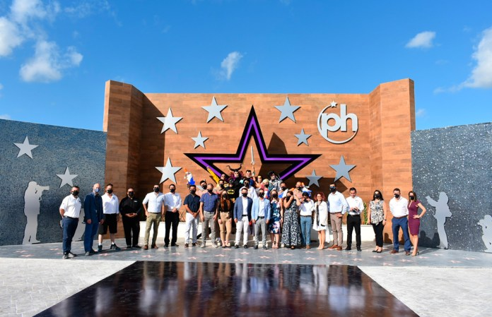 Planet Hollywood Beach Resort Cancún debuta en Costa Mujeres