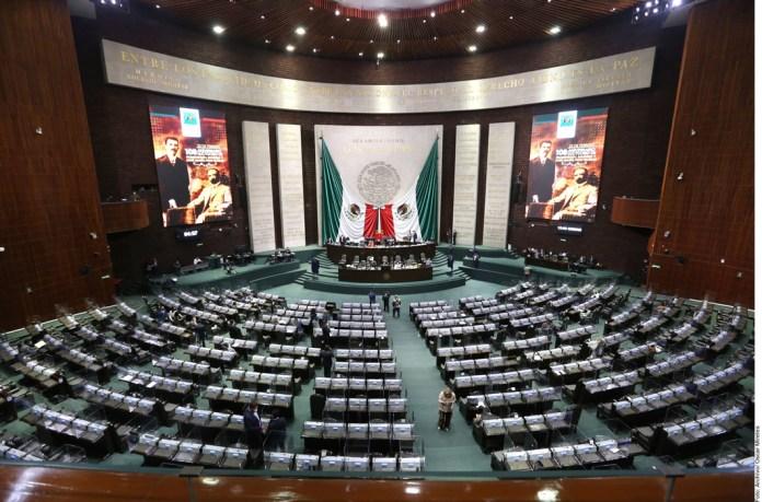 Abre INE registro para diputaciones