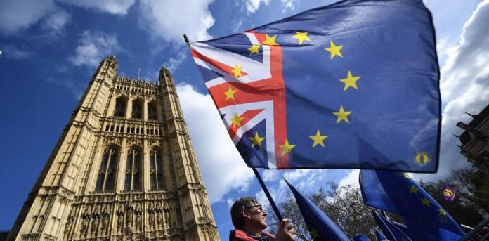 Va Comisión Europea por una sanción a GB