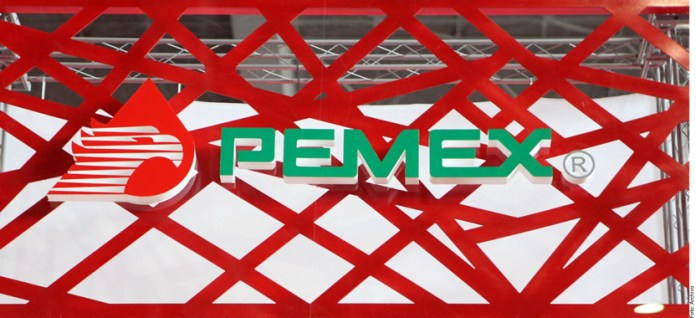Revelan sobornos de Vitol a Pemex