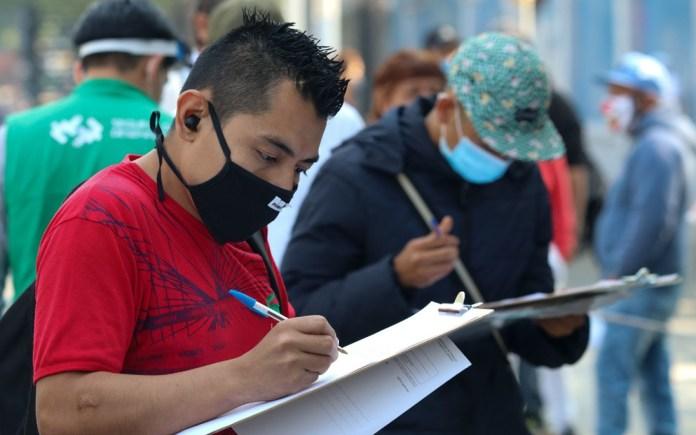 Relacionan la paz pública con empleo