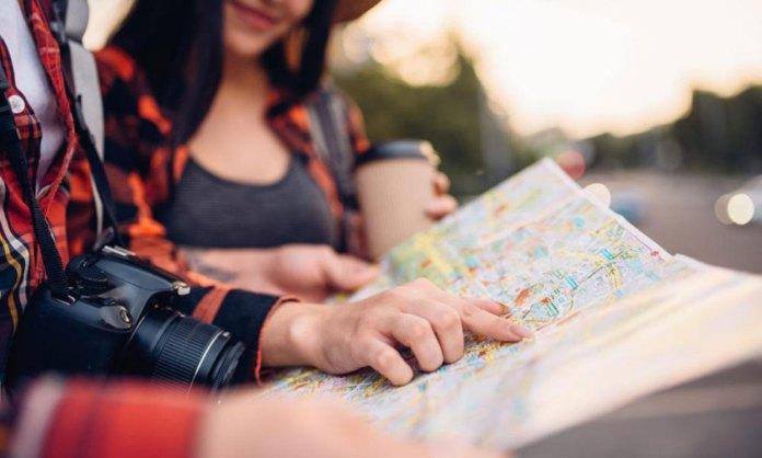 Hace alianza Airbnb con Pueblos Mágicos