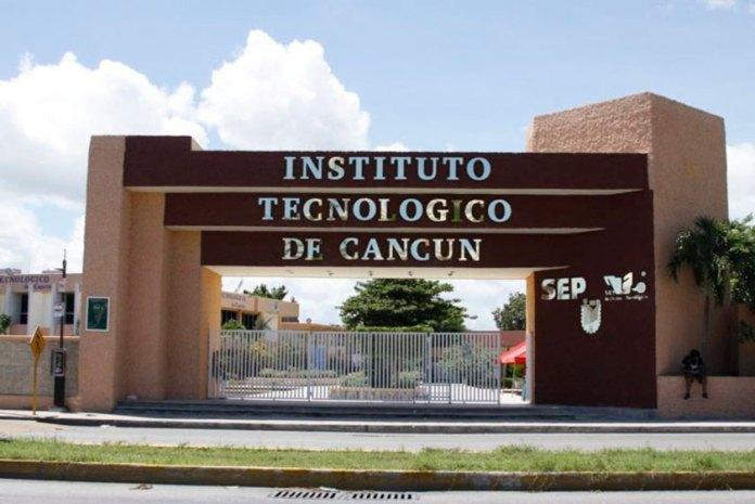 Otorga Tecnológico de Cancún descuentos a estudiantes