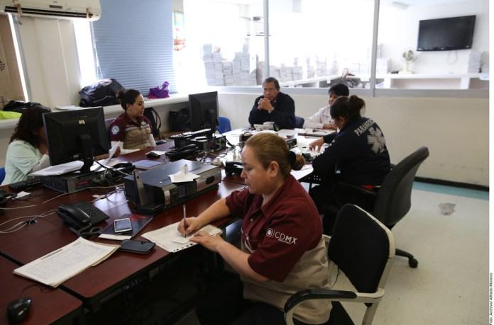 Se rezaga regreso de mujer al empleo