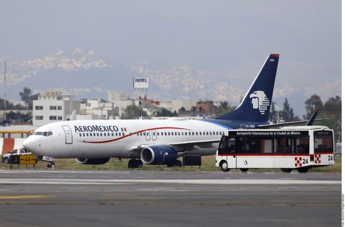 Cierran Aeroméxico y PriceTravel alianza