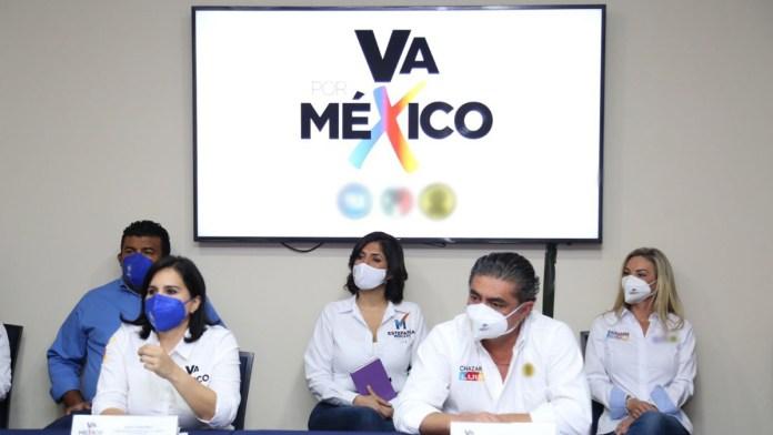 Exigen investigar corrupción verde en Cancún