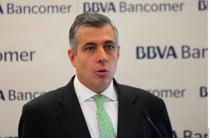 Lejos del desarrollo el sureste mexicano