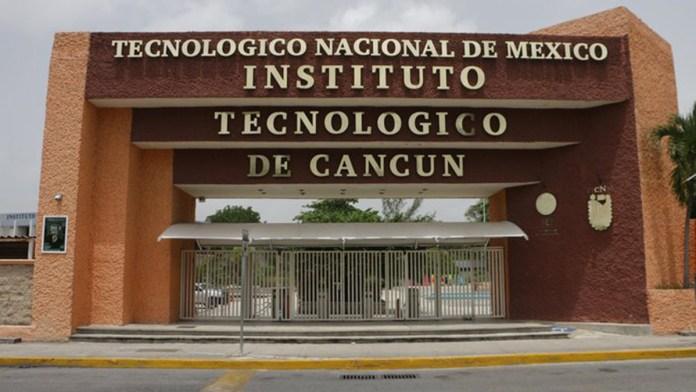 Alista el IT Cancún examen de admisión