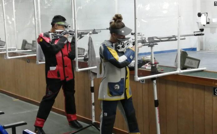 Suma México 51 plazas para Juegos Panamericanos Junior
