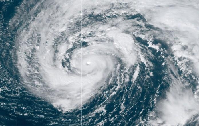 Pronostican mayor actividad ciclónica para este año