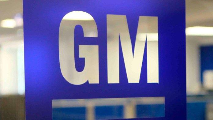 Abordará EU caso de GM en Cumbre