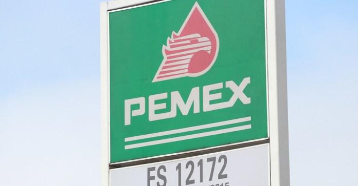 Demandan en EU a Pemex