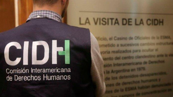 Alarma la violencia que vive Colombia