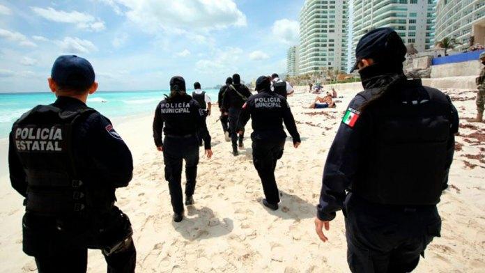 Reclaman mayor vigilancia en playas