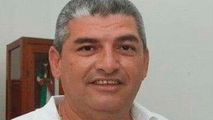 Ligan asesinato a Cártel de Sinaloa
