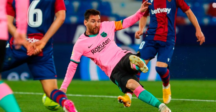 Inicia UEFA proceso contra equipos de la Superliga
