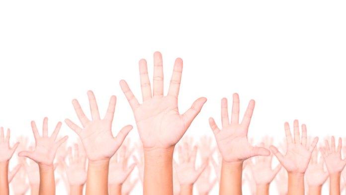 Esperan mayor participación de ciudadanos en políticas públicas