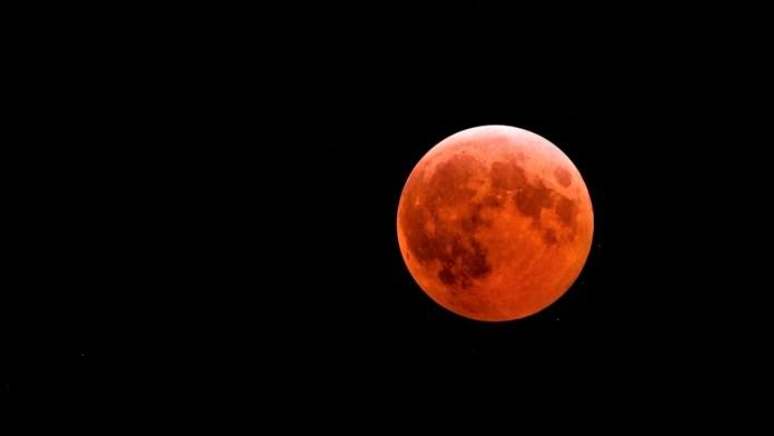 eclipse lu