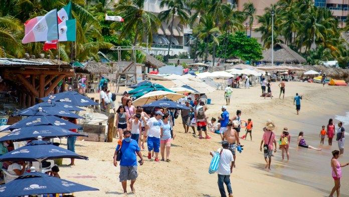 Alerta Sectur sobre fraudes en paquetes turísticos