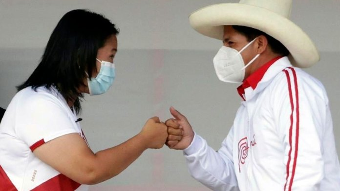 Busca Perú corregir las malas gestiones