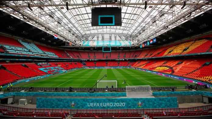 La Eurocopa sigue su curso con muchas cosas por decidir