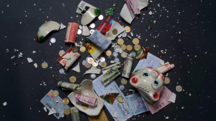 Obliga pandemia a planear finanzas familiares