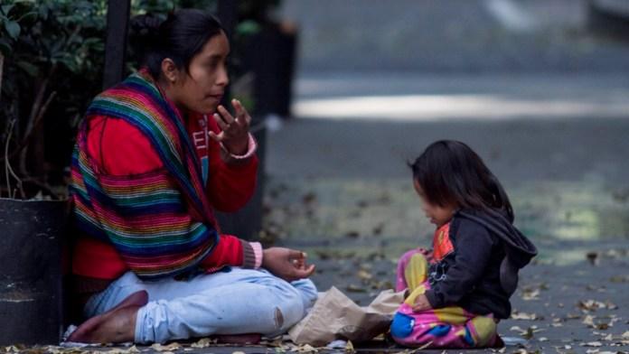 Envuelve desigualdad y bajo crecimiento a Latinoamérica: ONU