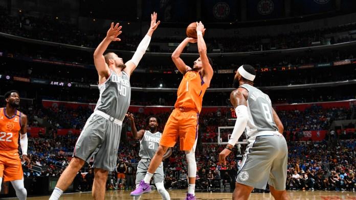 Están Suns a un juego de ser finalistas