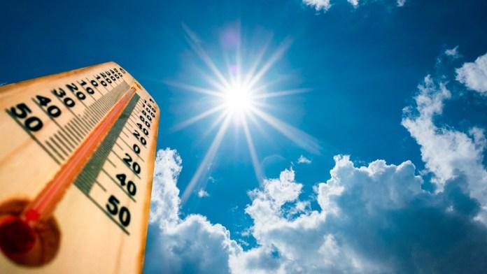Indagan EU-Canadá más de 140 muertes por calor