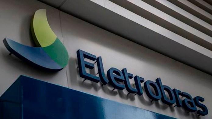 Aprueban en Brasil abrir Eletrobras a capital privado