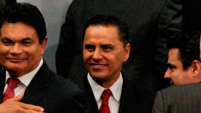 Procesan a Sandoval por delitos electorales
