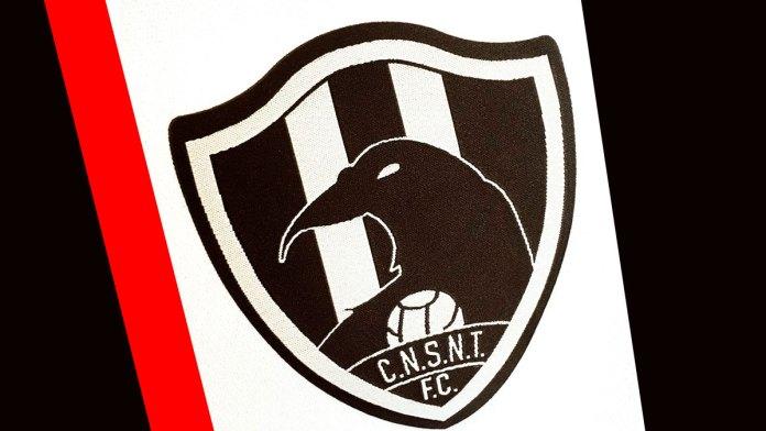 Se viene el Club de Cuervos a la Liga MX