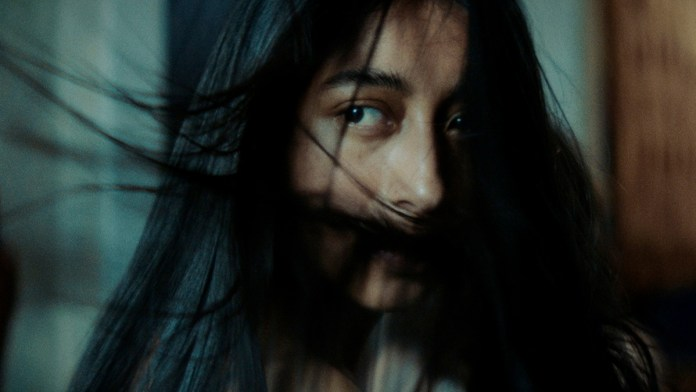 Siembra 'La Llorona' un llanto por la justicia