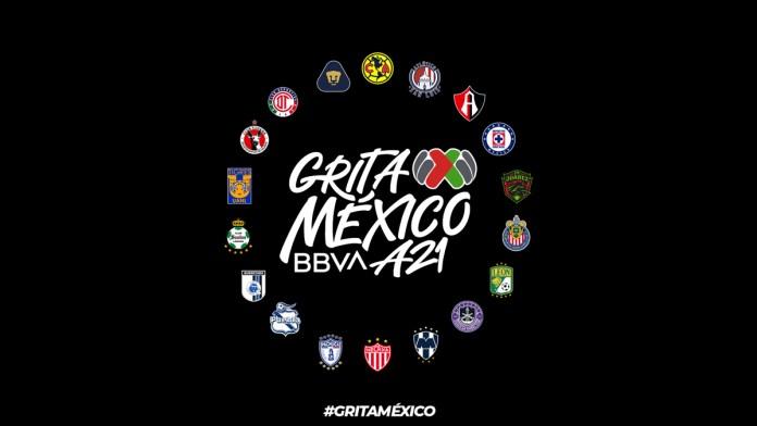 Multan a FMF por grito; lanzan campaña en Liga MX