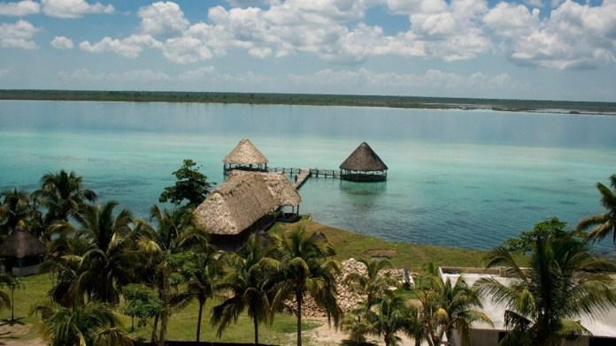 Llegarán más turistas a Grand Costa Maya