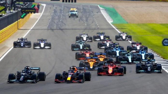 Planea Fórmula 1 repetir en Hungría carrera de sprint