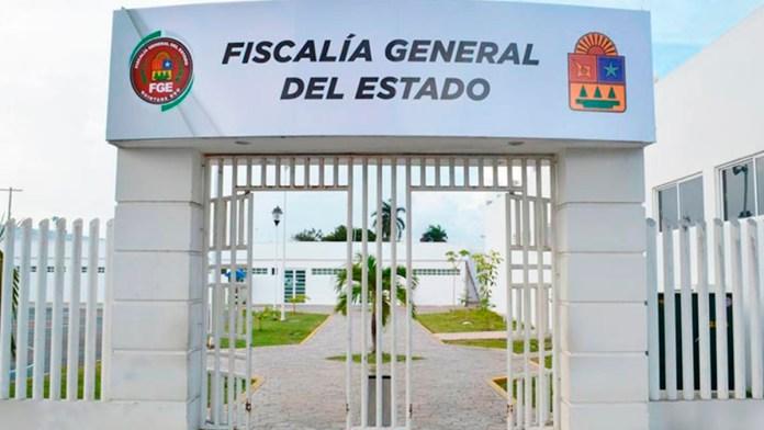 Instalan unidades de investigación por delitos contra LGBTTTI