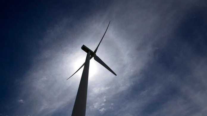 El reto es reducir emisiones en Quintana Roo