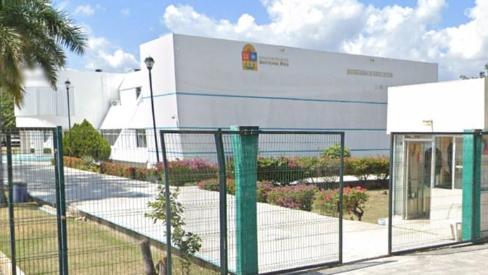 Garantiza SEQ espacios a alumnos de bachillerato