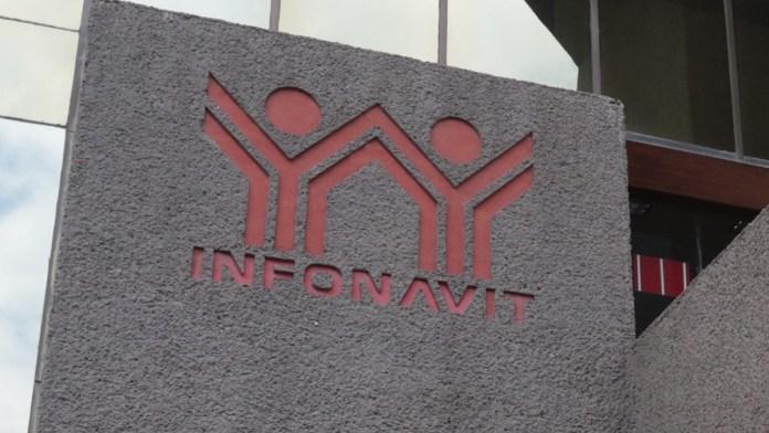 Dan patrones 54% más al Infonavit
