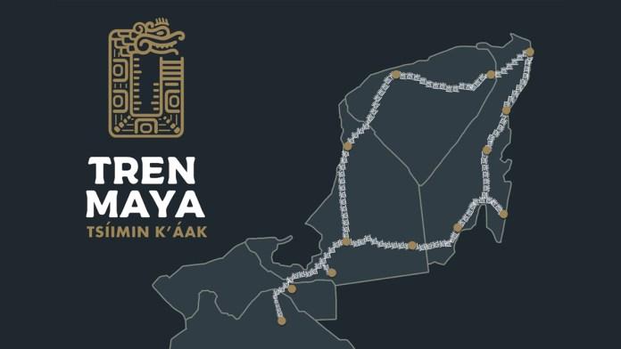 Triplicará empleos obra de Tren Maya