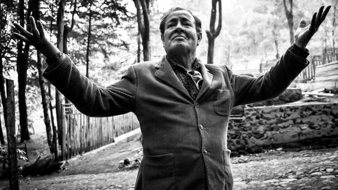 Falleció Sammy Pérez tras batallar con el Covid-19
