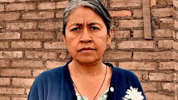Enorgullecen a Mercedes Hernández las señas de su éxito