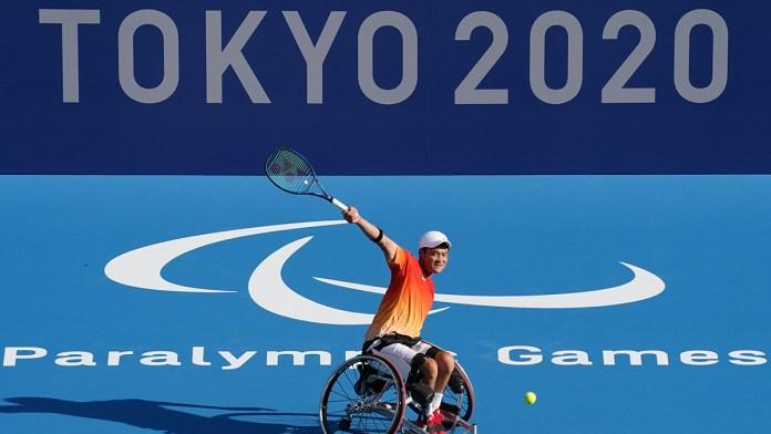Aumentan casos positivos previo a los Paralímpicos
