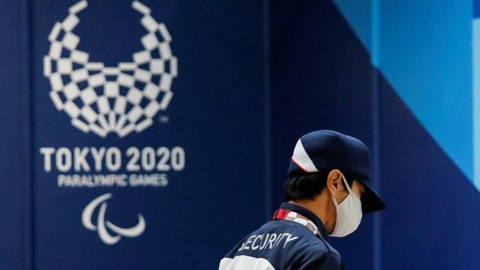 Cancelan países asistencia a los Juegos Paralímpicos