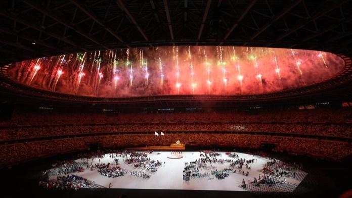 Piden una sociedad inclusiva en los Juegos Paralímpicos