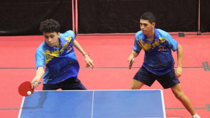 Atletas de Quintana Roo se concentran en el CNAR