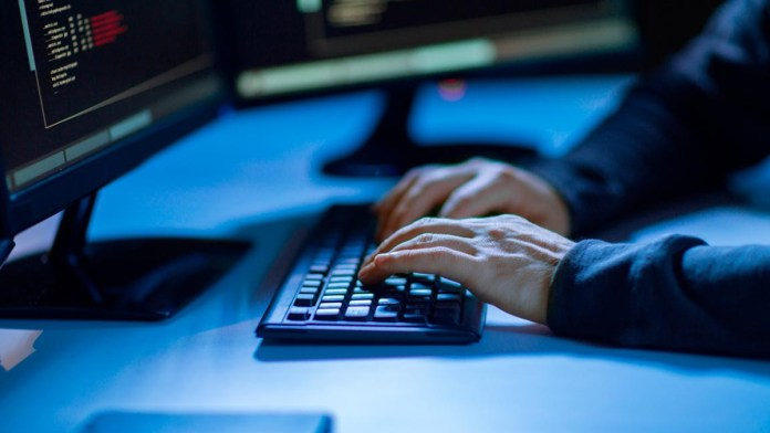 Revelan entidades con mayor riesgo de ciberataques