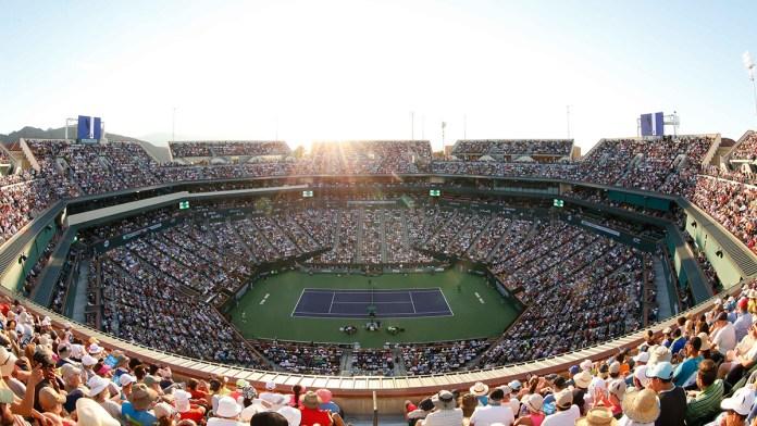Cancela ATP gira por Asia; añaden nuevos torneos