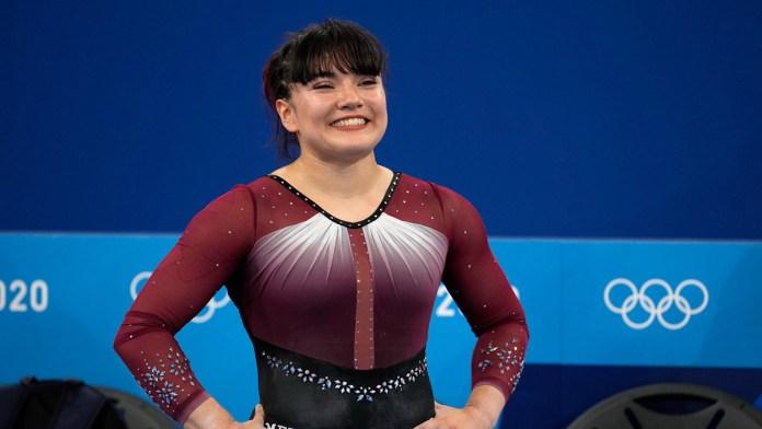 Destaca presidente a cuartos lugares en los Juegos Olímpicos